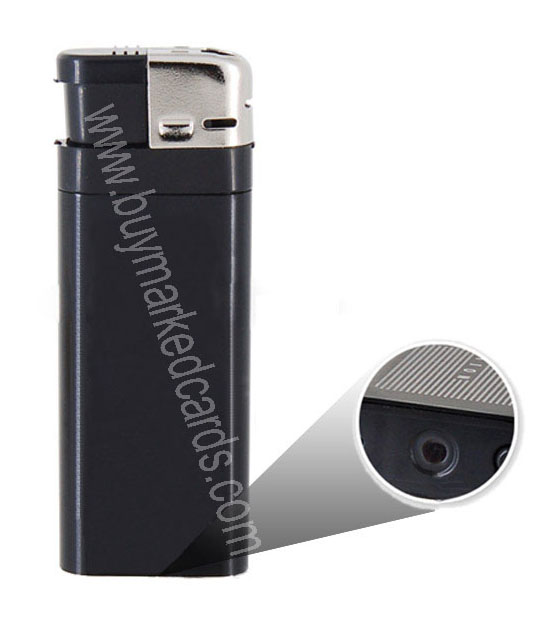 briquet -scanning -camera- 2